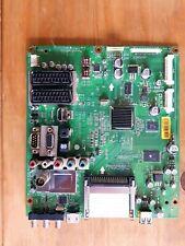 LG42PJ550 MAIN BOARD EAX61366604