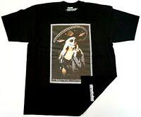 STREETWISE CULTURA T-shirt Urban Streetwear Tee Men's New