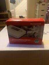 HONEYWELL CM700 Programmable Room Thermostat, Brand New.