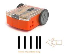 Meet Edison V2 Robot, LEGO® Compatible, STEM suitable, near New condition