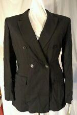 Jones New York Women's Regular Wool Blend Suits & Blazers