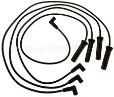 bwd ignition systems for chevrolet chevy ebay 1950 Chevy Truck Tail Lights spark plug wire set bwd ch74177d for chevrolet gmc