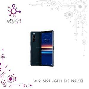 SONY Xperia 5 Blau128GB