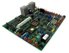 USED UNION SPECIAL RM6438 CIRCUIT BOARD