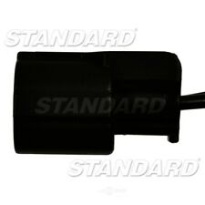 Engine Camshaft Position Sensor Connector Standard S2325