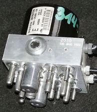 ABS -DSTC - Hydraulikeinheit Volvo C30 / C70 / S40 / V50  (36001319 / 30794728)