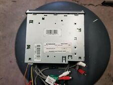 New listing Pioneer Deq-7600 Dsp