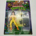Teenage Mutant Ninja Turtles TMNT April O\'Neil Heroes In A Half-Shell! 1998