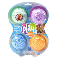 Learning Resources Playfoam Classic 4 Pack