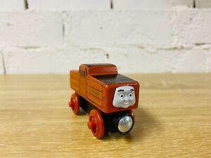 Stafford - Thomas The Tank Engine & Friends Wooden Railway Trains