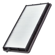 Crosland Pollen Cabin Filter Fits BMW 3 E36 Series Inc Touring Convertible Coupe