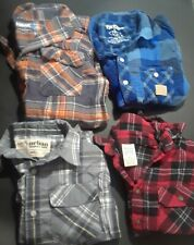 Great 26pc Boy's Clothing Lot Multiple Sizes, Nike+ Mossimo+ And 1+ Polo+Hawk