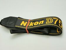 Nikon Gurt / Strap f. D750