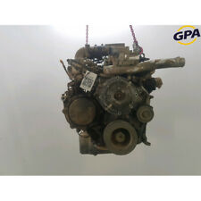 Moteur type TD27 occasion NISSAN TERRANO 402246811