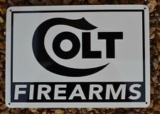 Colt Fireams Shotgun Pistol SIGN Gun Shop Repair Defender 380 Mustang Rifle 10DA