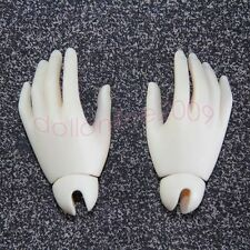AOD hands Angel of Dream 1/4 MSD BJD a pair Hands Male normal mini super dollfie