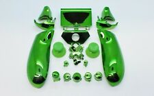 Replacement ABXY Triggers Thumbs Buttons Mod Kit  for Xbox One Controller Shell