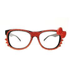 088197c168da Eyeglass Frames for sale | eBay