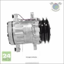 Compressore aria condizionata climatizzatore alko PORSCHE BOXSTER CAYMAN 911 dl2