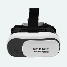 VR Cases & Covers