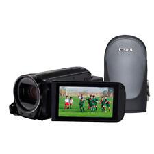 Videocamara canon Legria HF R77