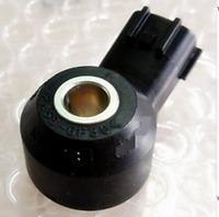 Detonation Sensor OEM# 56041679AB 56041679AC S291 New Knock
