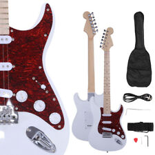 New ST3 Stylish School Band Student Electric Guitar Set Music Instrument