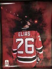 official photos 8f054 fb654 Patrick Elias New Jersey Devils NHL Fan Apparel & Souvenirs ...