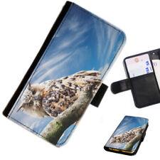 Cover e custodie opaco Per Samsung Galaxy Express per cellulari e palmari Samsung
