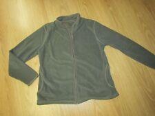Zip Waist Length Polyester BHS Coats & Jackets for Women