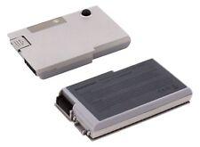 4400mAh Laptop Battery for DELL LATITUDE D610 D600 D530 D520 D510 D505 D500