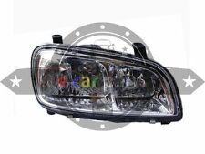 TOYOTA RAV4 SX10 1/1998-5/2000 RIGHT HAND SIDE HEADLIGHT