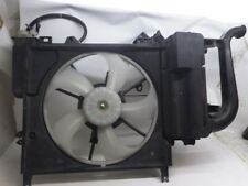 TOYOTA IQ AJ1 Elektrolüfter 4422750-4305 Lüfter mit Luftfilterkasten