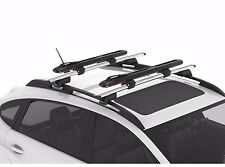 Yakima 8004075 SUPDawg Paddleboard Surfboard Car Carrier Roof Rack Accessories