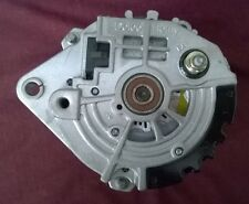 REMAN ALTERNATOR 3.1L CENTURY SKYLARK BERETTA  ACHIEVA GRAND AM 94-96 PART #8171