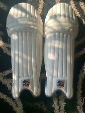 PUMA Cricket Equipment for sale | eBay