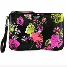 2e14cb10579f By Victoria s Secret Floral Bags   Handbags for Women for sale