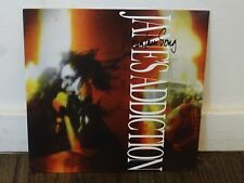 Jane's Addiction Mountain Song UNPLAYED RSD 2009