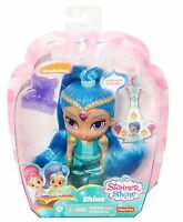 Shimmer and Shine 6 Inch Shine Doll *BRAND NEW*