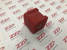 LS4 GM 5.3L Red Poly Motor Mount Monte Carlo SS, Impala SS, Grand Prix GXP ZZP