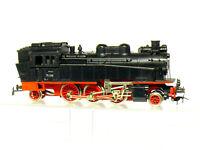 Gützold 190/EM16/1 H0  Dampflok BR 75 539 der DR (DDR), schwarz, mit Mangel