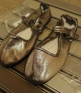Urban Outfitters Mary Jane Flats For Women For Sale Ebay