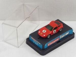Carrera 160 Spur Porsche 928 Nr.63415 GUT/OVP (F7030)
