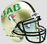 ALABAMA-BIRMINGHAM UAB BLAZERS NCAA Schutt XP Authentic MINI Football Helmet
