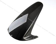 2002-2003 Honda CBR954RR Carbon Fiber Rear Fender Hugger