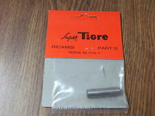 SUPER TIGRE WRIST PIN FOR S-3000 ENGINE or 60cc (Made in Italy part # 22272233)