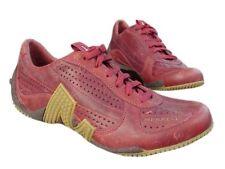 Scarpe da ginnastica Nike blu per donna zoom  b7b944fc3af