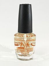 100% Authentic OPI Nail Envy SENSITIVE AND PEELING 15ml + FREE SHIPPING