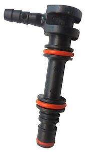 Mercruiser OEM Alpha, Bravo Gear Lube Fitting Oil Reservior 861150T02, 861150A1