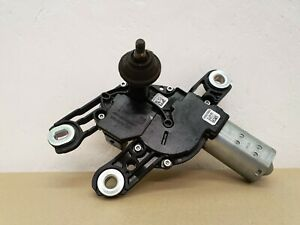 GENUINE VOLKSWAGEN UP! REAR WIPER MOTOR 1S6955711A
